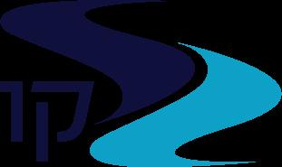לוגו קרן אביה