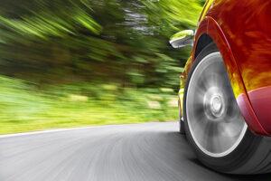 זהירות בדרכים תנועה כהלכה עלון 409