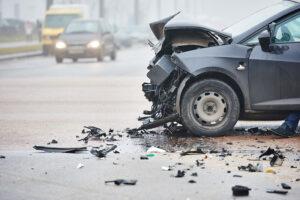 תנועה כהלכה תכלה שנה ותאונותיה גליון 413