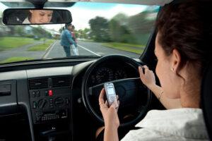תנועה כהלכה, מה עדיף, בטיחות או נוחות?, גילוי דעת 418