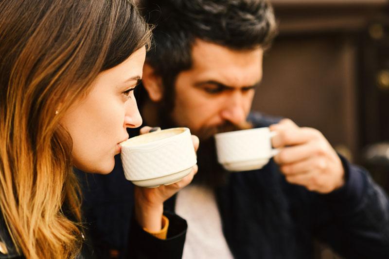 להתחתן בלי פשרות, גילוי דעת 417